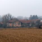 Burgau ehmaliges EG heute Wohnhaus