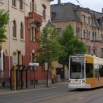 20120518_Plauen_Bombardier_Flexity_Classic_6NGTW_2