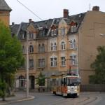 20120518_Plauen_Tatra_KT4_1