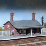 British_Rail_2