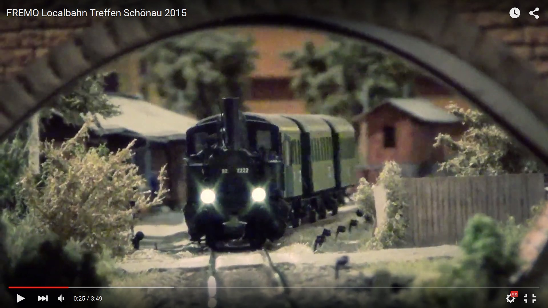 fremo_localbahn_schoenau_2015_Video