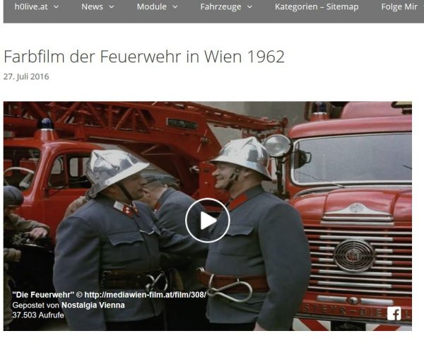 fw_w_1962