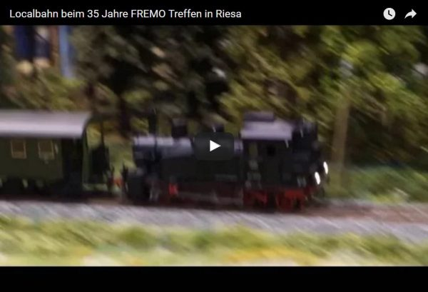 video_localbahn_riesa_2016
